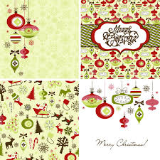 Christmas Vector Art Free Download At Getdrawings Com Free For