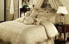 top luxury bedding brands luxury bedding brands picture ideas set best sleep black of top amazing top luxury bedding