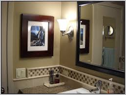 Fine Medicine Cabinets Without Mirrors Recessed Bathroom No To Design Decorating