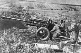 Курская дуга битва решившая исход Великой Отечественной  Курская дуга битва решившая исход Великой Отечественной