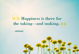 Joy Quotes Fascinating Happiness Quotes Quotes About Joy Quotes About Happiness