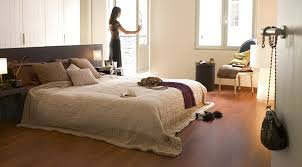 Image Flooring Ideas Quickstep How To Find The Bedroom Flooring Of Your Dreams Quickstepcouk