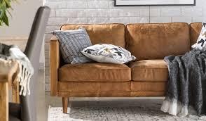 leather sofas melbourne.  Melbourne Meillon 3 Seat Sofa  To Leather Sofas Melbourne I