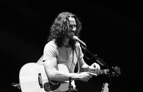 It is one of the more beautifully haunting songs chris cornell wrote during his career that established him as among rock's greatest singers. Musicians React To Chris Cornell S Death Spin