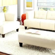 macys furniture sofa wood frame sofa together with twin sleeper sofa chair with sleeper sofa near macys furniture sofa 5 sectional