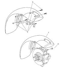 Car audio wiring harness diagram smart wiring diagram and fuse box wonderful hummer h3