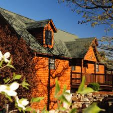 branson mo cabins