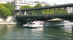 Ultimo tango a Parigi location - YouTube