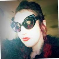 "90+ ""Wendy Sutton - Cpa, Pmp"" profiles | LinkedIn"
