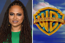 Ava DuVernay Signs $100M Overall Deal With Warner Bros TV – Deadline