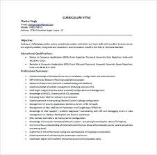 Network Engineer Resume Objective Network Support Engineer Resume ...