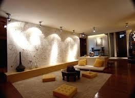 Home Interior Lights Cool Inspiration Ideas