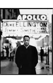 duke ellington © jazzinphoto duke ellington