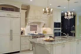 Unique Under Cabinet Kitchen Lighting Options Lightscapenetworks