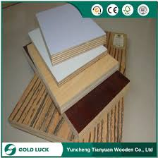 decorating furniture with paper. Eco-Friendly Melamine Marine Paper Decoration Furniture Board MDF Decorating With