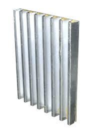 aluminum sheet exotic corrugated sheet metal panels aluminum corrugated panel for roofing aluminum corrugated panels metal corrugated panels