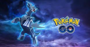 Dialga Arrives As A Raid Boss March 1st Pokemon Go Wiki