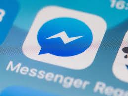 Diese Messenger Alternativen Gibt Es