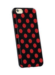 Designer Iphone 6s Plus Premium Ultra Slim Protective Designer Case For Iphone 6