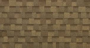 architectural shingles colors. Cambridge - Earthtone Cedar Architectural Shingles Colors