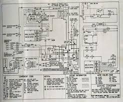 heil wiring diagrams simple wiring diagram heil wiring diagram janitrol gas furnace wiring diagram diagram heil wiring ch5536vkc1 heil wiring diagram