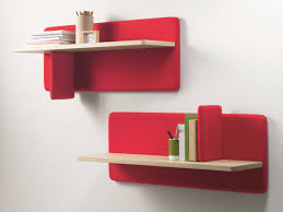 Small Picture Decorating Incredible Decorative Floating Wall Shelves For Trend