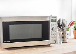 the best microwave ovens of 2019