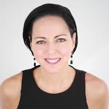 Janet Scardino | Americares