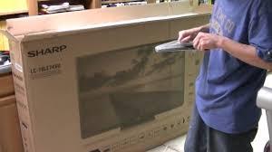 sharp 90 inch 4k tv. sharp 90 inch 4k tv i