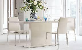 dining chair sb furniture. dining set chair sb furniture r