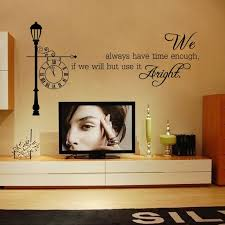 Small Picture Home Decor Decals Vinyl Wall Art Decals Quotes Saying Home Decor