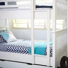 Bedroom Double Decker Bed Bed ...