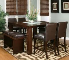 dining table set with lazy susan. dining room chairs 72 round table with lazy susan sets tables that seat 16 set