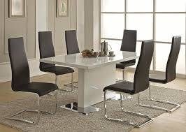 contemporary furniture dining tables. span new nothing found for modern dining table asian || 640x456 contemporary furniture tables o