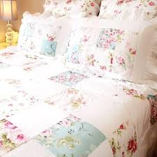 shabby chic bedspreads architecture chic comforters sets vintage chic twin comforter with regard to by shabby chic comforter sets target