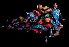 Cool NBA Wallpapers - Top Free Cool NBA ...