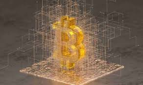 Man trifft kaum jemanden, der noch nie etwas von bitcoin gehört hat. Bitcoin Price Could Rocket To 1 000 000 As Big Institutions Buy Directly From Miners City Business Finance Express Co Uk