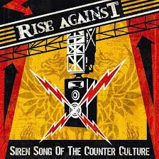 'Siren Song Of The Counter Culture': How <b>Rise Against</b> Rose To The ...