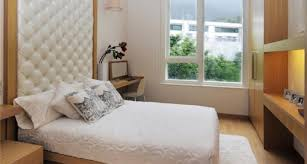 Exceptional Modern Japanese Small Bedroom Design Furniture Designs