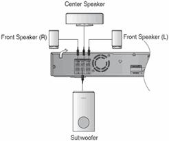 swa 4100 wireless amplifier swa 4100 setup