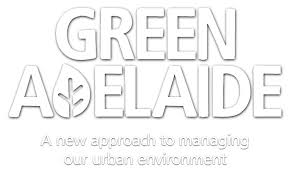 Grants in the Green ... - Department for Environment and Water