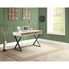 home office furniture modern. Full Size Of Office Desk:office Drawers Narrow Computer Desk Small Home Modern Large Furniture