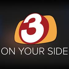 3 On Your Side