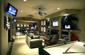 turn garage into living space convert garage into master bedroom suite turn garage into master bedroom garage into living space converting estimate to turn