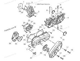 Old fashioned tusk wiring diagram sketch electrical diagram ideas