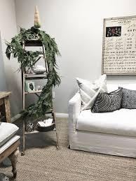 greige studio holiday open house... | Greige Design - Blog | Bloglovin'