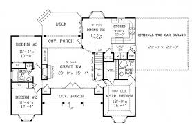 ultimate house plans. Unique Ultimate To Ultimate House Plans I