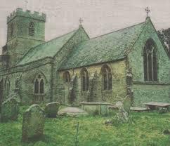 Powerstock – Salisbury Diocesan Guild of Ringers