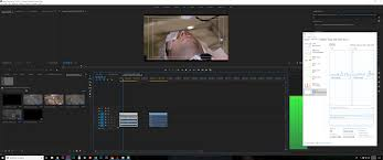 Cinema Raw Light Premiere Pro Problems Getting 4k To Run Smoothly On High Perfor