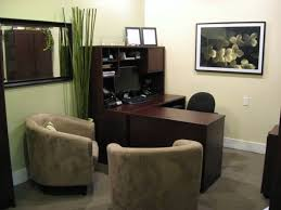 best dental office design. the purpose of this room is to discuss dental procedures payment plans and other proceduresdental designbest suitsoffice best office design